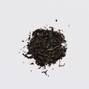 Tabaco para Pipa